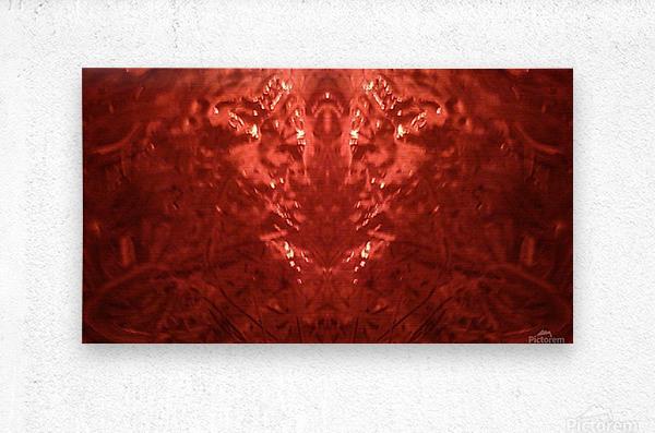 1539414699844  Metal print