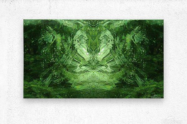1539910326723  Metal print