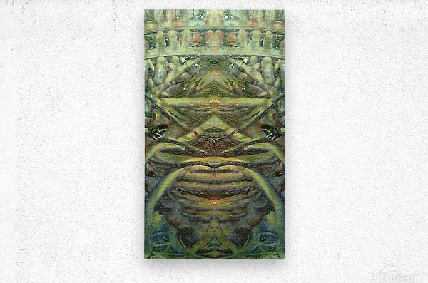 1540821268160~3  Metal print