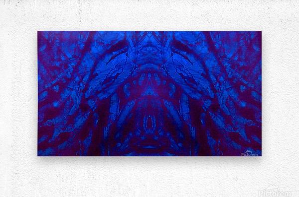 1541255202464  Metal print