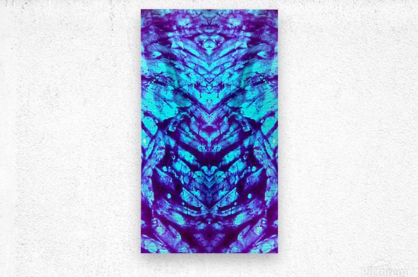 1541251801142~2  Metal print