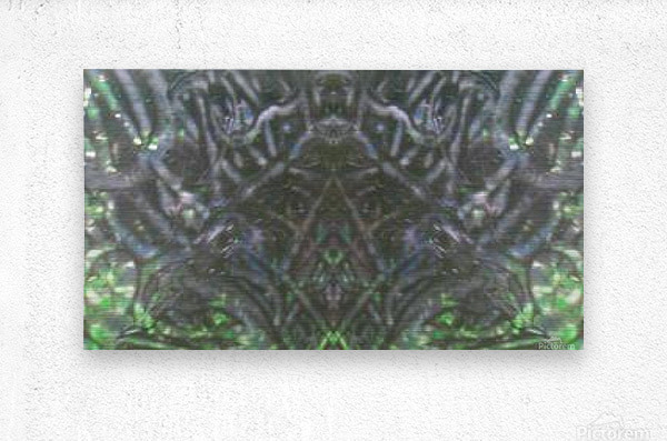 ad7a2a78e9fb779efea8123249d91b90.070_UG  Metal print