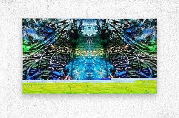 7ccf63b8576c61a83043db81b8a32df6.047_UG  Metal print
