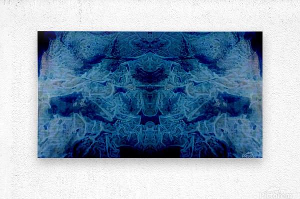 1547166434819  Metal print