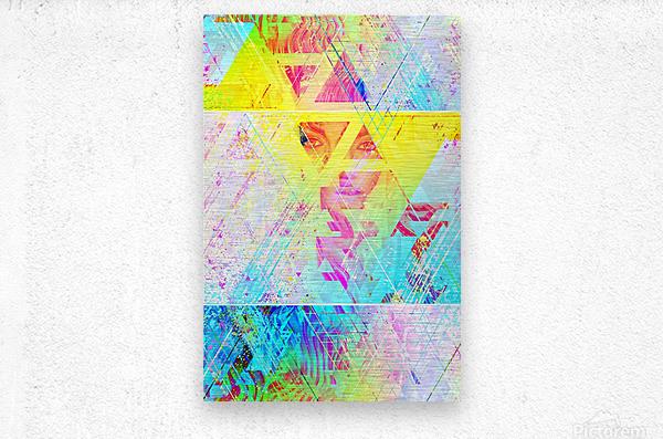 PR00240254_HD  Metal print