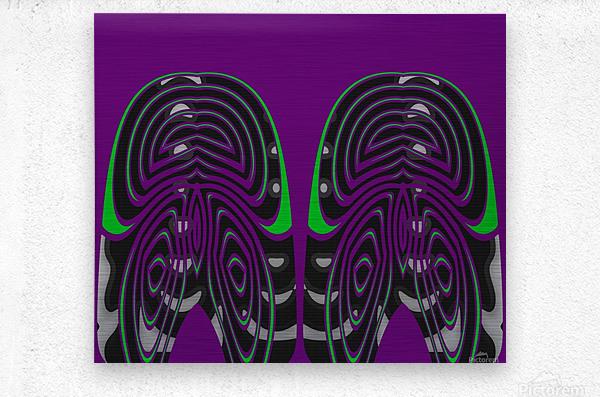 7632x6480_redbubble A 10  Metal print