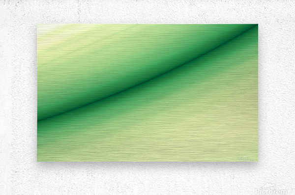 New Popular Beautiful Patterns Cool Design Best Abstract Art (43)  Metal print