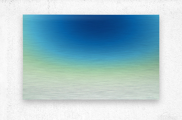 New Popular Beautiful Patterns Cool Design Best Abstract Art (68)  Metal print