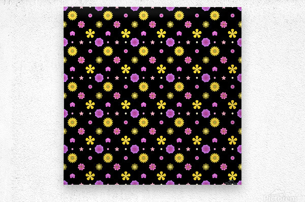 www.6ii7.blogspot.com      Flower (12)_1560160236.3605  Metal print