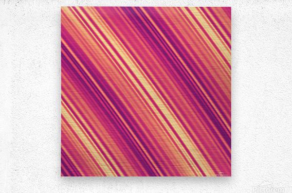 COOL DESIGN (94)_1561028666.182  Metal print