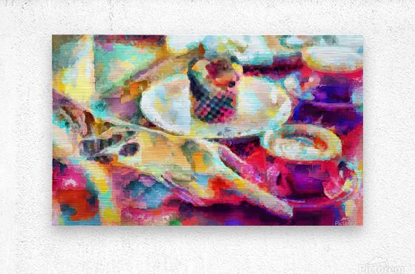 images   2019 11 12T202430.248_dap  Metal print