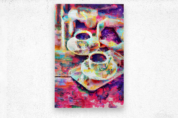 images   2019 11 12T202430.368_dap  Metal print