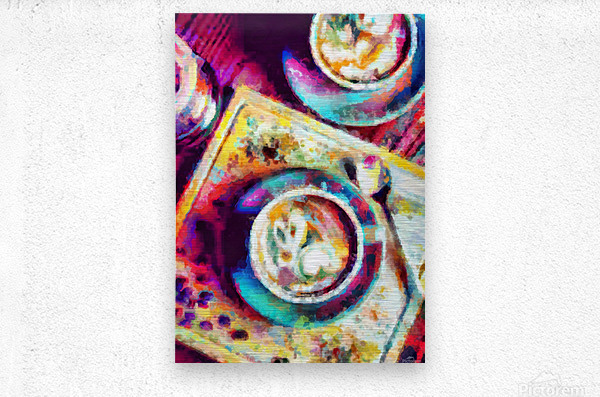 images (89)_dap  Metal print