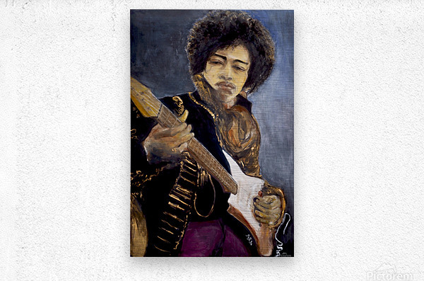 Jimi_High_Res  Impression metal
