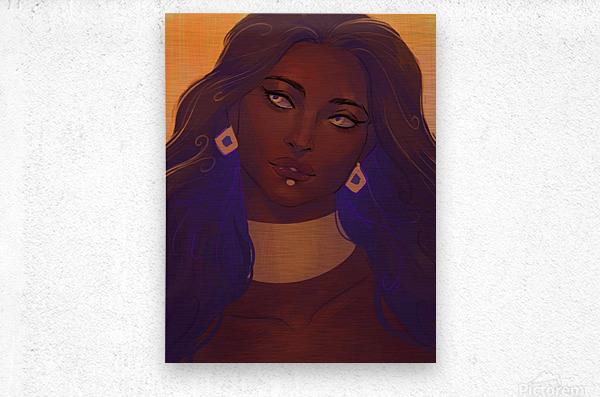 PicsArt_06 30 07.05.08  Metal print