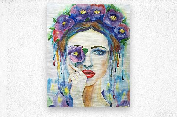 PicsArt_06 30 07.11.16  Metal print