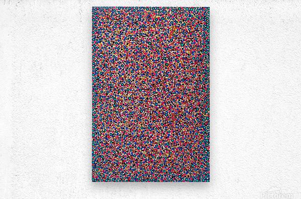 PicsArt_06 30 07.28.18  Metal print