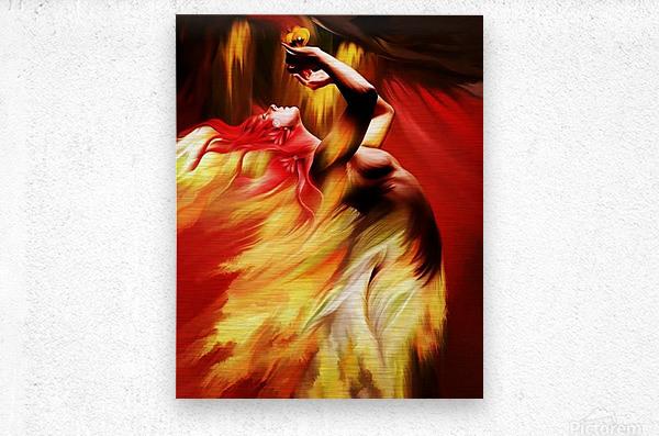 PicsArt_06 30 08.04.16  Metal print