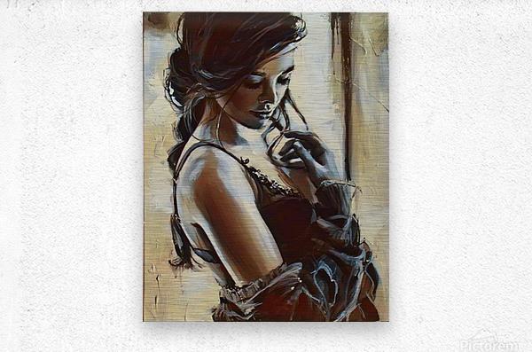 PicsArt_06 30 09.09.11  Metal print