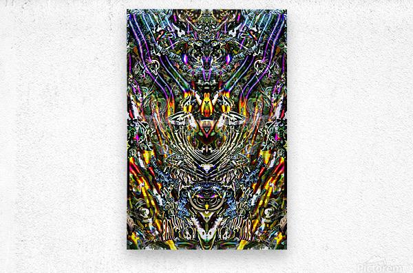 20200906_133933  Metal print