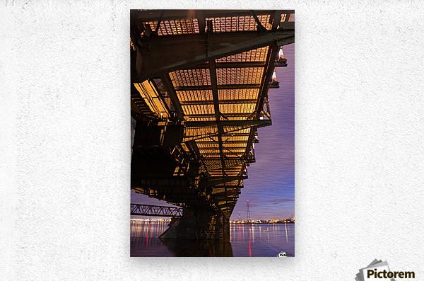 IMG_2276  Metal print