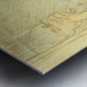 image5 (1) Metal print