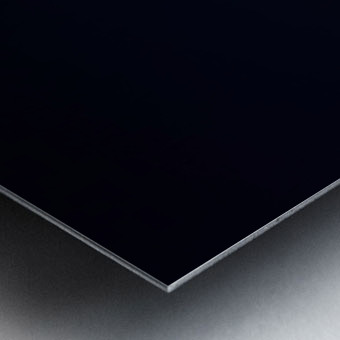 KNOCK SHRINE, CO.MAYO Metal print