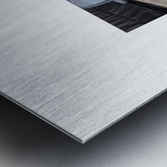 BLUEPHOTOSFORSALE 061 Metal print