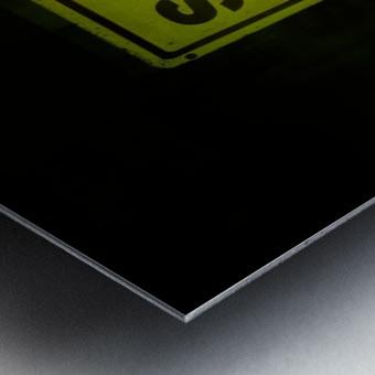 sofn-834E55E6 Metal print