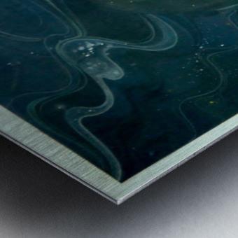 Untitled 6copy Metal print