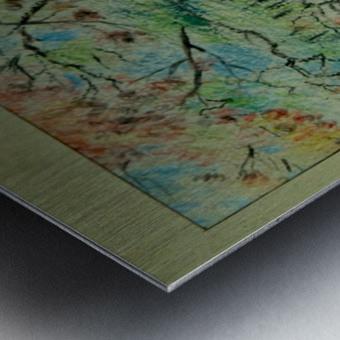 Untitled 10copy Metal print