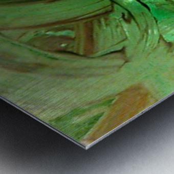 1539065807381 Metal print