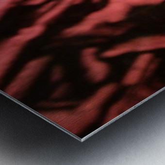 1539613832520 Metal print