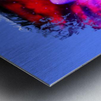 pix_lab_779 Metal print