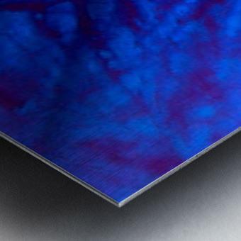 1541255183574 Metal print