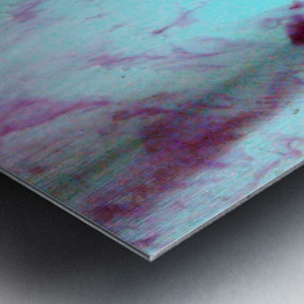 1541252522614~2 Metal print