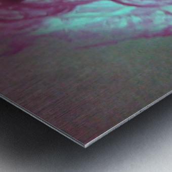 1541276710890 Metal print