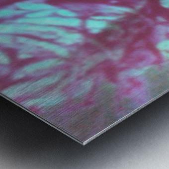 1541275879599 Metal print