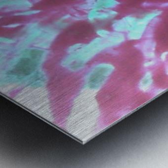 1541275935009 Metal print