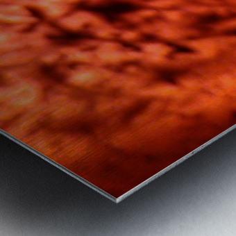 1542090689055 Metal print
