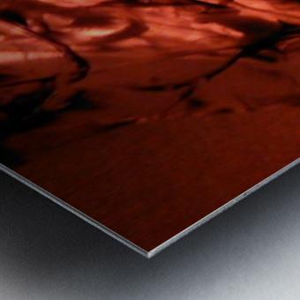 1542153681898 Metal print