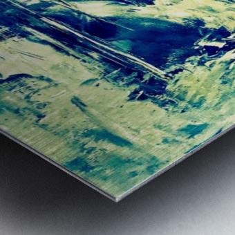 0DCA4CE6 DA48 45A5 A452 72980E600341 Metal print