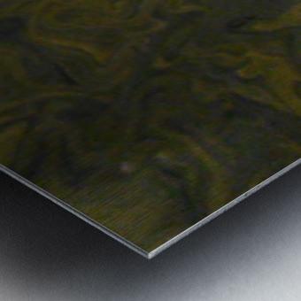1545804290120 Metal print