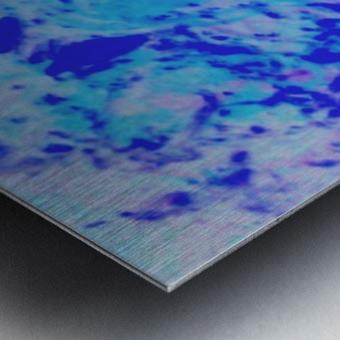 1546578644070 Metal print