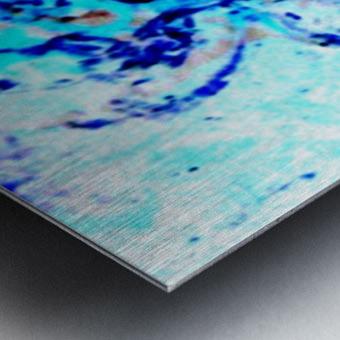 1546578829173 Metal print