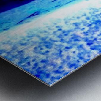 1547145923954 Metal print