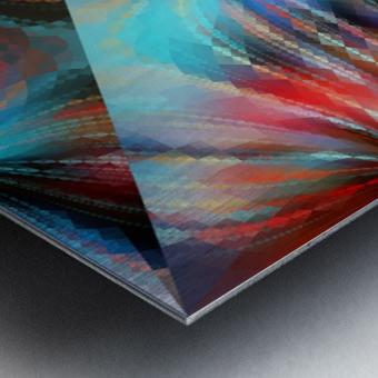 PR00235426_HD Metal print