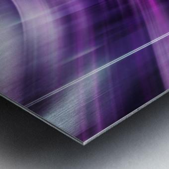 PR00238555_HD Metal print