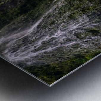 DSC07809 Metal print
