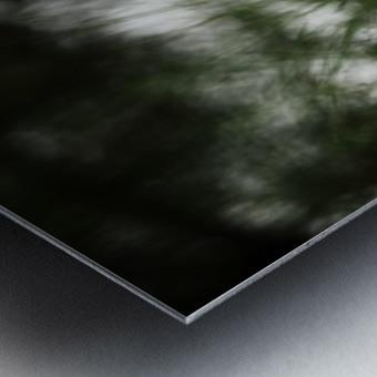 Mockingbird Metal print